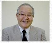 赤江理事長